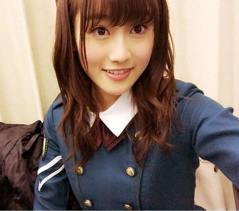 sub-member-2095_jpg
