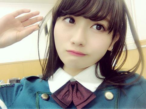 sub-member-7204_04_jpg