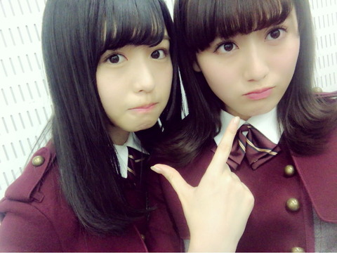 sub-member-6538_03_jpg