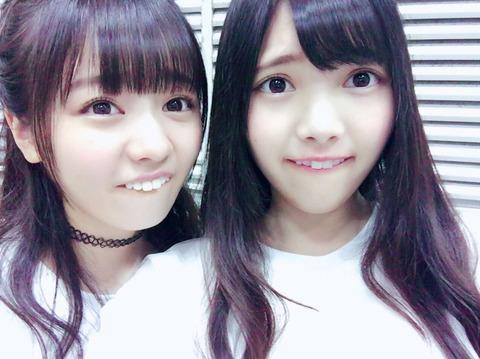 sub-member-4858_jpg
