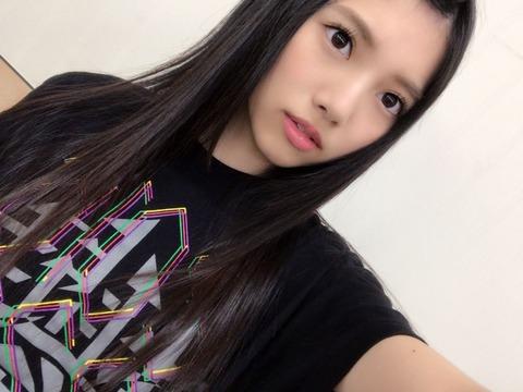 sub-member-6876_jpg