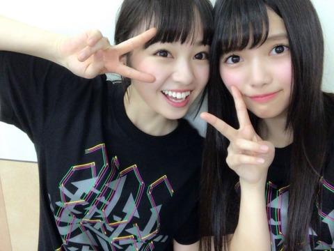 sub-member-6868_jpg