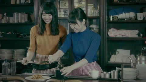 news_header_keyakizaka46_tuningMV_1