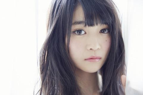 keyakizaka46_160220wtu