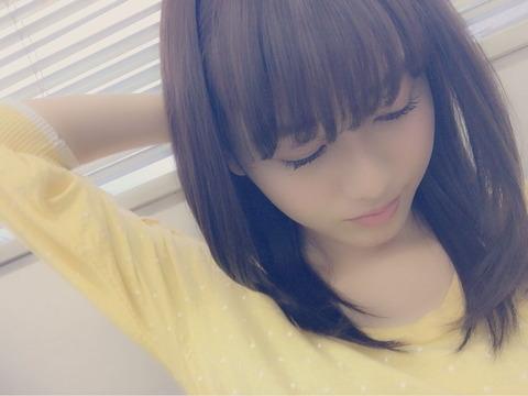 sub-member-2554_jpg