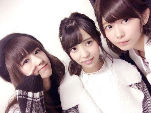sub-member-5580_03_jpg
