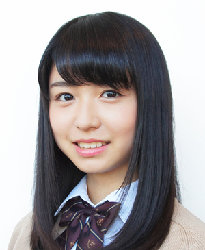 neru_nagahama_1
