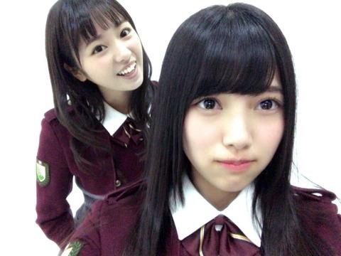 sub-member-6367_jpg