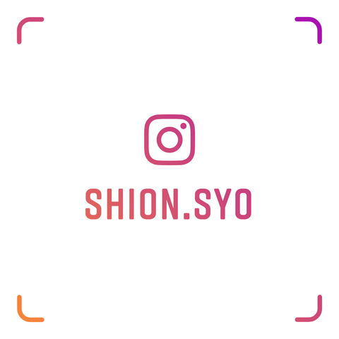 shion.syo_nametag