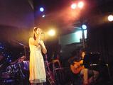 竹井ステージ