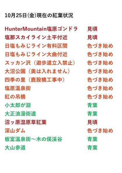 2019.10.25.支所 紅葉情報pdf_page-0001