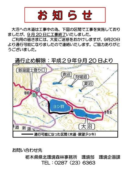 09大沼通行止め解除チラシ (1)_000001