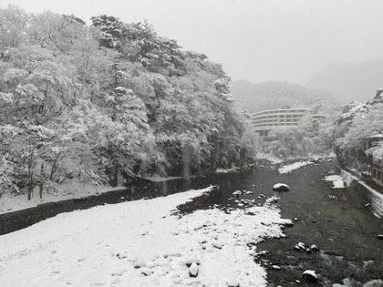 20210124雪の塩原_210124_50