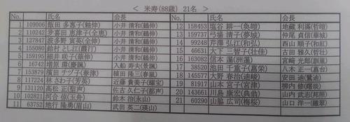 KIMG0677_crop_858x298
