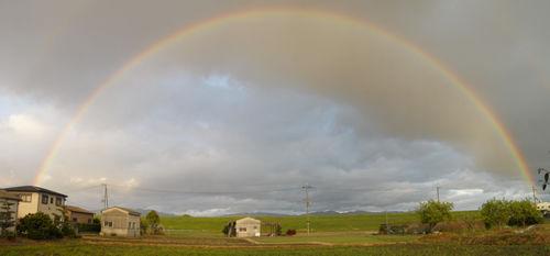 0501パノラマ 虹
