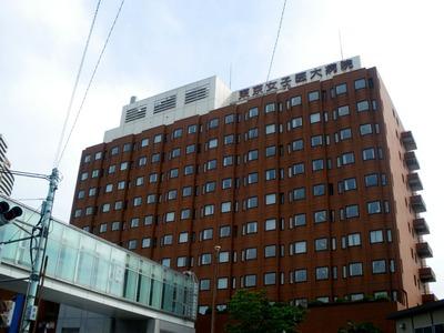東京女子医大病院で人体実験の疑い 子ども12人死亡。薬剤過剰投与の影響で