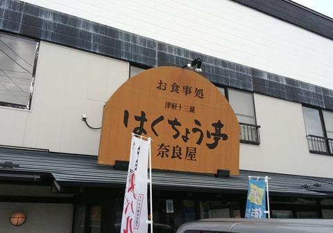 20151122_131102