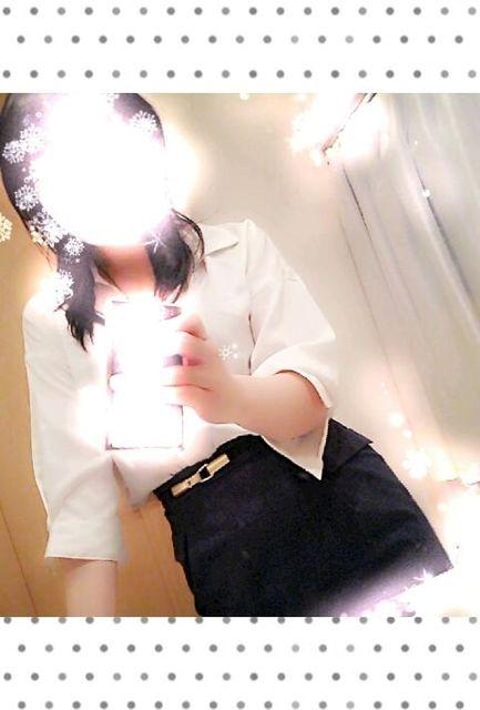 cUTmTlKXEBobYqX684A_l