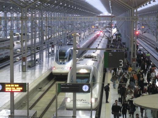 ヨーロッパ鉄道旅行相談室                shirakawajun