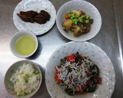 26 料理教室-2