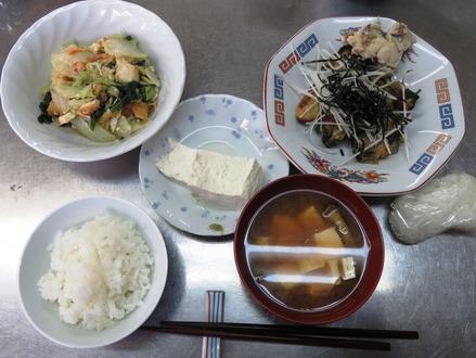 21 料理教室-3