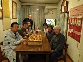 P_20200319_194858.jpg42開所記念日