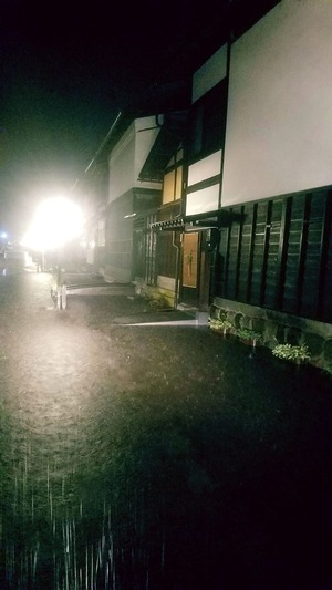 20180705瀬戸川