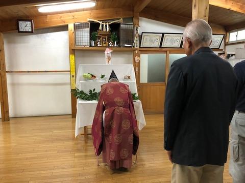 2018酒造祈願祭2