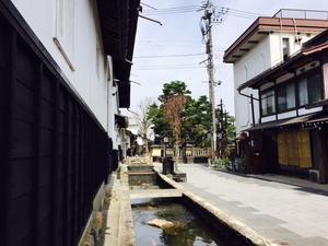 瀬戸川20170417