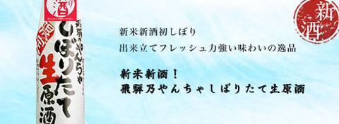 banner04-02
