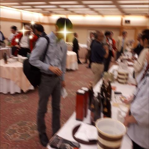 第3回岐阜県産地酒セミナー2