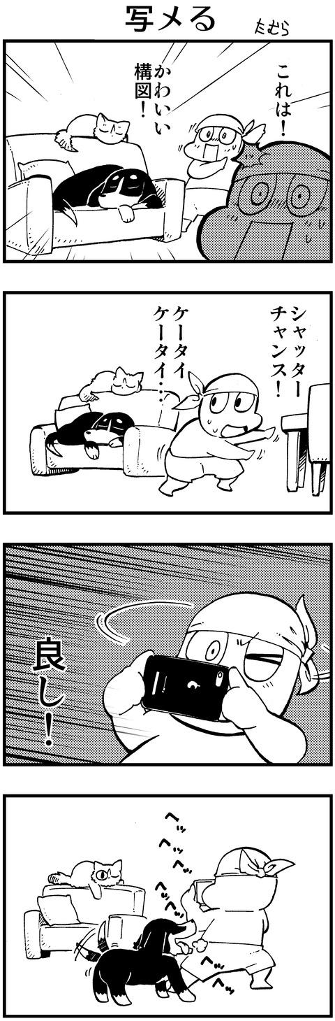 ぶろぐ0727-2