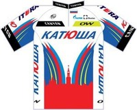 tour-de-france-jersey-katusha-2015[1]