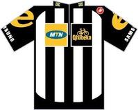 tour-de-france-jersey-MTN-Qhubeka-2015[1]