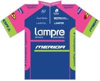 tour-de-france-jersey-lampre-2015[1]