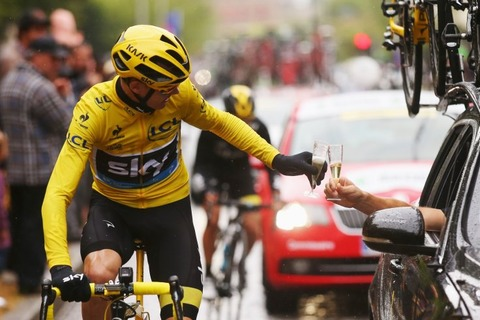 chris-froome[1]
