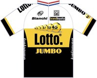 lotto-jumbo-NL-TDF-2015[1]