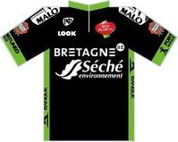 tour-de-france-jersey-Bretagne-2015[1]