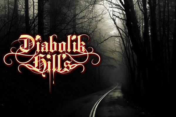 Diabolik-Hill's