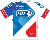 tour-de-france-jersey-fdj-2015[1]