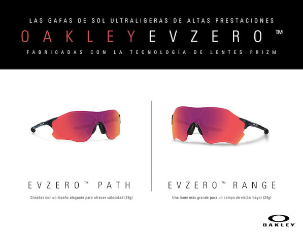 Oakley_EVZERO_Tech-Sheet_SPANISH[1]