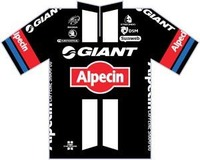 tour-de-france-jersey-giant-alpecin-2015[1]