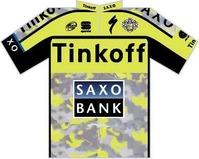 tour-de-france-jersey-tinkoff-saxo-TDF-2015[1]