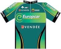 tour-de-france-jersey-europcar-2015[1]