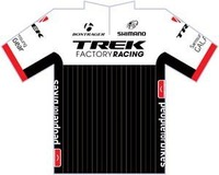 tour-de-france-jersey-Trek-Factory-Racing-2015[1]