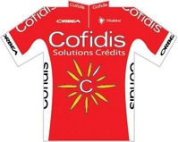 tour-de-france-jersey-cofidis-2015[1]