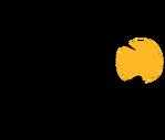 logo_tour_de_france_2015[1]