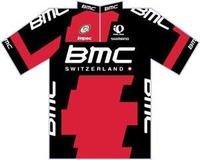 tour-de-france-jersey-bmc-2015[1]