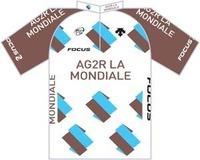 tour-de-france-jersey-ag2r-2015[1]