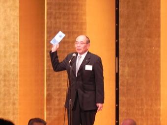 10日 九州各県神社庁神職大会 (114)